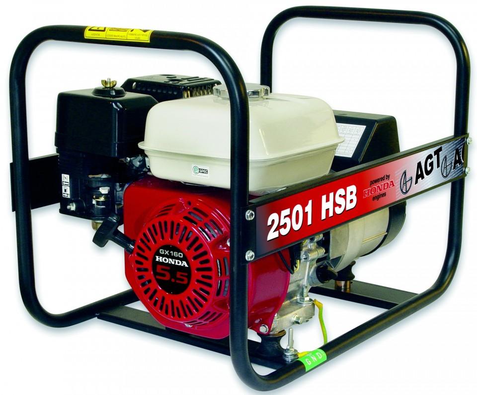 agt-2501-hsb-se-generator-monofazat-2-2-kva~13008