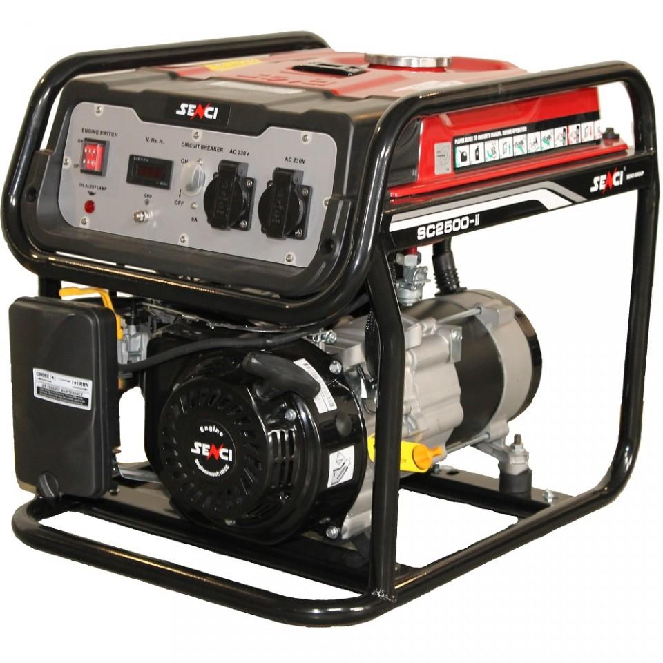 senci-sc-2500-generator-de-curent-monofazic~4454