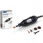 dremel-200-5-kit-unealta-multifunctionala-125-w-set-starter-sc406-22547