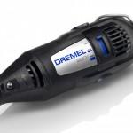 dremel-200-5-unealta-multifunctionala-125-w-5485