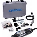 dremel-4000-4-65-unealta-multifunctionala-175-w-5512