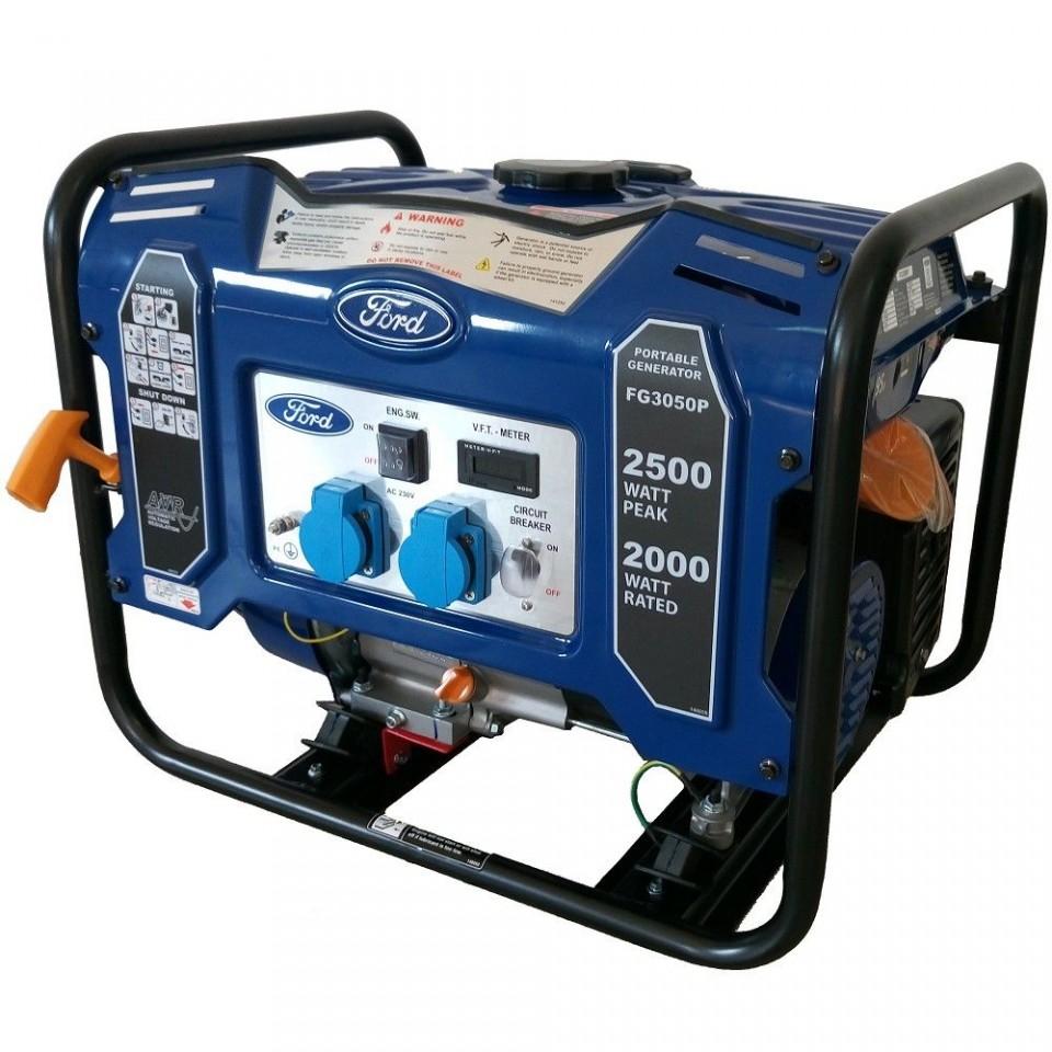 ford-tools-fg3050p-generator-de-curent-monofazat-2500-w-avr-inclus25508