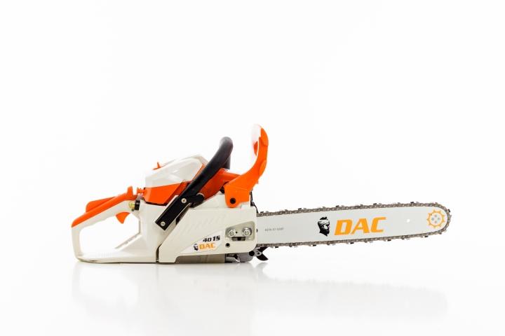 motoferastrau-dac-401s