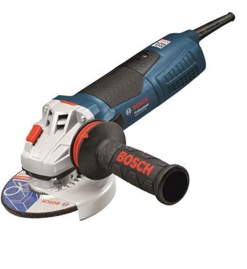 bosch-gws-17-125-cie-polizor-unghiular-mic-1700-w25570