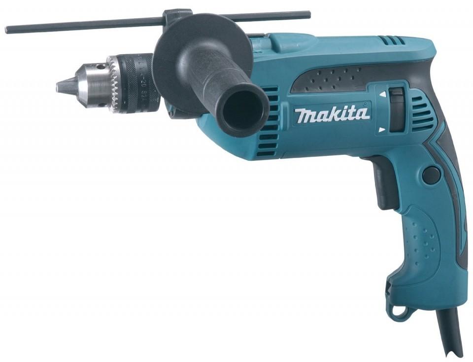 makita-hp1640-masina-de-gaurit-cu-percutie-680-w27282