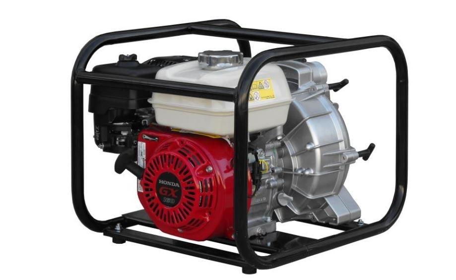 agt-wpt-20-hx-motopompa-de-apa-murdara-motor-honda-gx160~12849