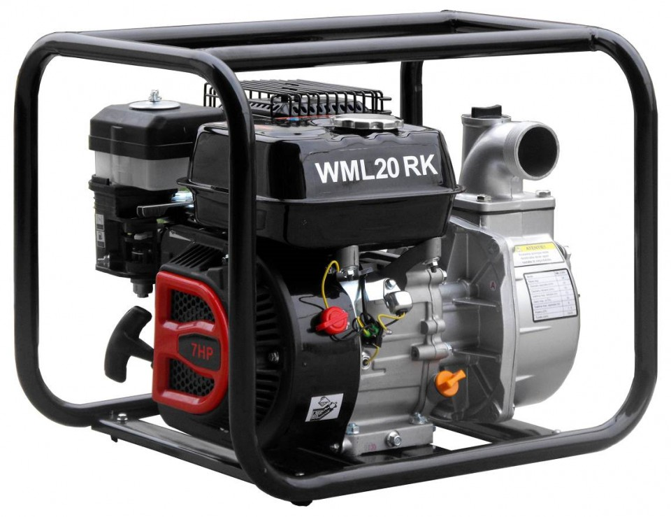 media-line-wml-20-rk-motopompa-pentru-apa-curata-diam-2~20328