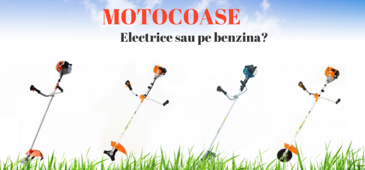 motocoase blog