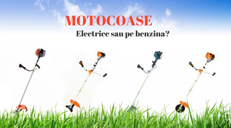 motocoase blog