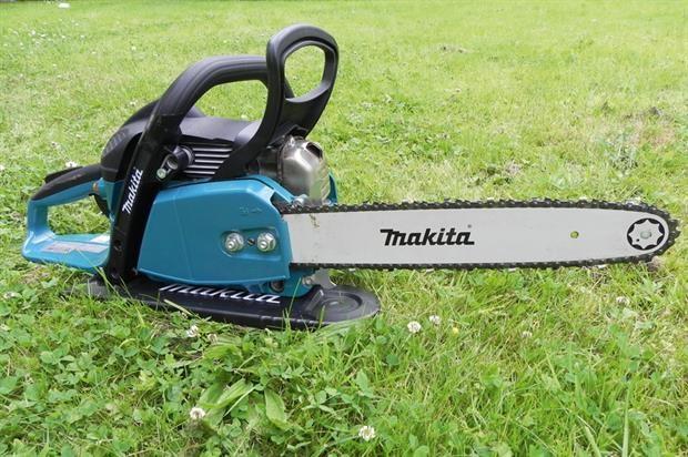 makita-ea3500s-motofierastrau~4500