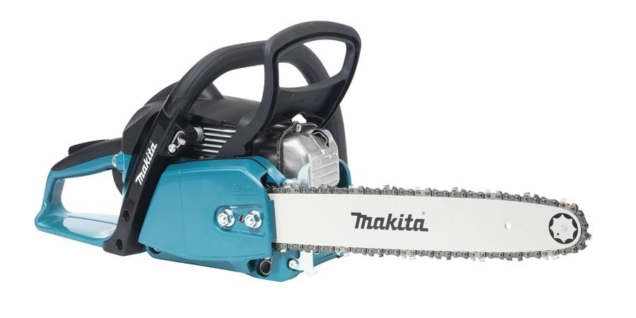 makita-ea3500s-motofierastrau~4504