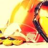 echipament-protectie-748x350